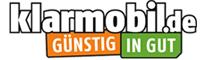 Klarmobil Logo Shop